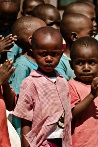 kenyanschoolboy