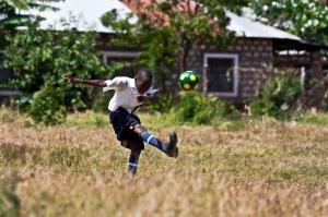 kenyanschoolboy2