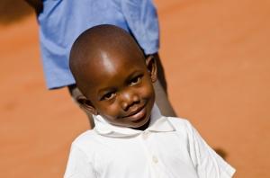 kenyanschoolboy3