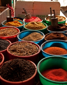 kenyanspices