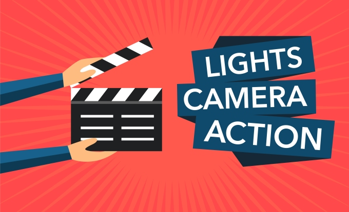 lightscamera2