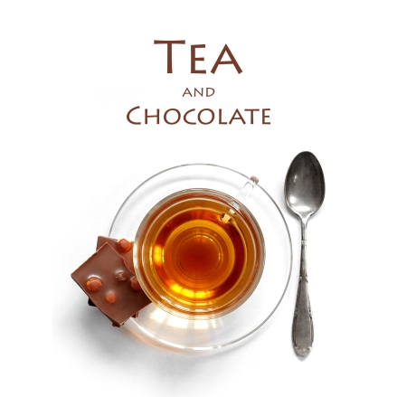 tea and chocolate 4